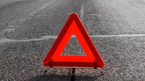 Вечером вСаратове владельцы автомобилей сбили четырех пешеходов