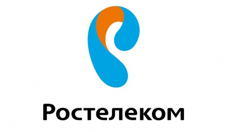 """Саратовцам предлагают получить скидку 50% на услуги """"Ростелекома"""" по акции """"Дружные соседи"""""""