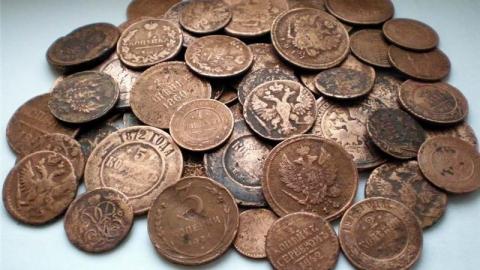 Мошенник изСаратовской области притворялся вглобальной сети продавцом монет
