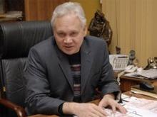 Валерий Райков отправлен в отставку. Комментарий Юрия Ошерова