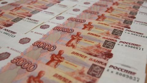 На федеральном канале рассказали о хищении 500 миллионов саратовскими управляющими компаниями