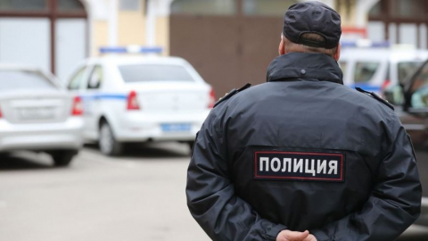 ВСаратовской области полицейский сбил 2-х девушек и исчез сместа ДТП