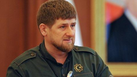 В Вольском селе ждут приезда Рамзана Кадырова из-за конфликта между таджиками и чеченцами