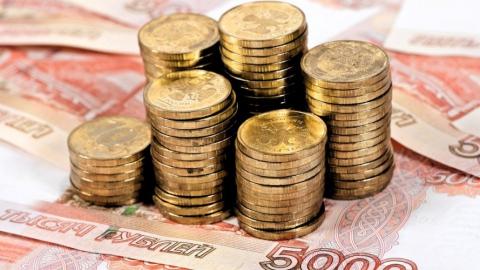 Новые санкции США могут привести к уменьшению внешнего долга Российской Федерации