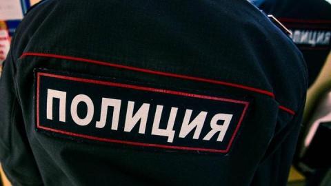 """У жителя Энгельса отобрали """"двенадцатую"""" и 60 тысяч рублей """"в залог"""" за долги"""