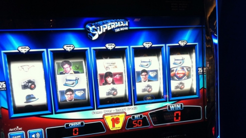 автоматы казино играть онлайн бесплатно без регистрации
