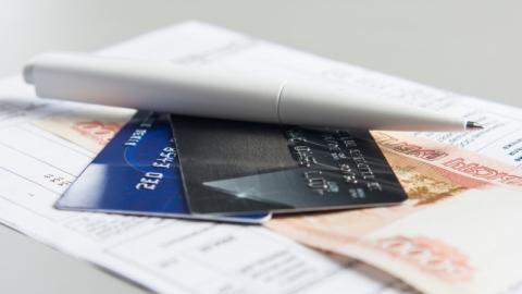 Удолжника поштрафам принудительно сняли сто тыс. сосчета