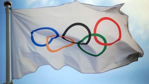 России запретили участвовать в церемонии открытия Олимпийских игр-2018