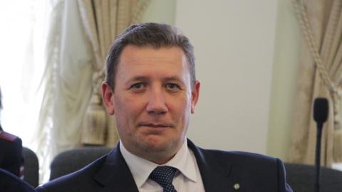"""Александр Янклович: """"России по-прежнему нужен такой сильный лидер как Владимир Путин"""""""