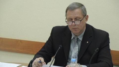 Ассоциация ТСЖ отсудила у Саратова миллиард на капитальный ремонт домов