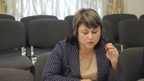 Администрация Саратова провела переговоры с ИКЕЕЙ