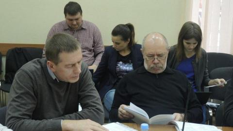 В Саратове за счет упразднения Городского молодежного центра хотят купить тир