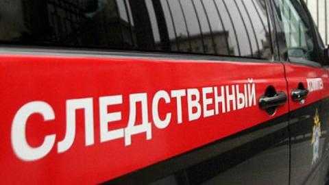 ВСаратове женщину убили из-за потерянных 500 руб. ипланшета