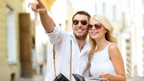Оренбуржье вошло втоп-10 регионов ссамым доступным жильем для туристов