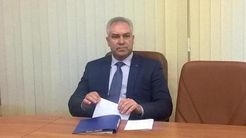За счет игорного бизнеса бюджет региона пополнится на 5-6 миллионов рублей
