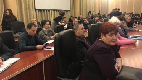 Московская фирма просит за квартиры саратовских дольщиков 33 миллиона рублей
