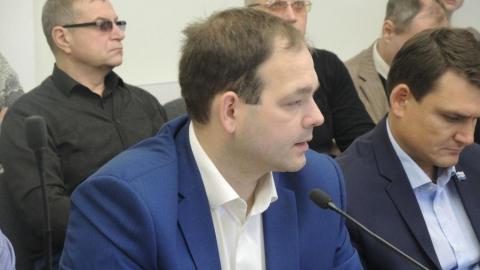 """В ближайшие годы в """"Саратовводоканал"""" вложат около шести миллиардов"""