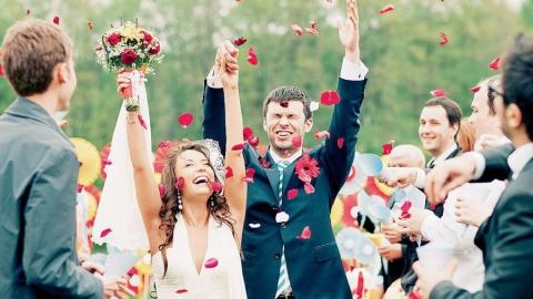 Саратовца расстреляли на свадьбе в Волжском