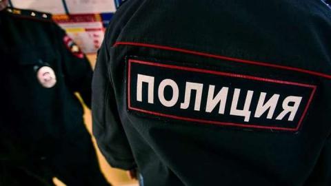 Балаковский вор признался в убийстве женщины