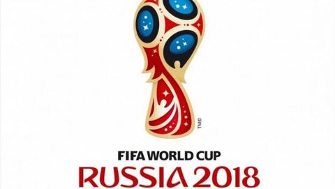 Саратовские депутаты поддержали идею штрафов за незаконную продажу билетов на ЧМ-2018 по футболу