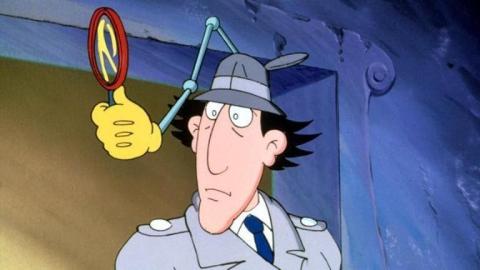 Заместитель начальника местного отдела милиции осужден за«шпионскую ручку»