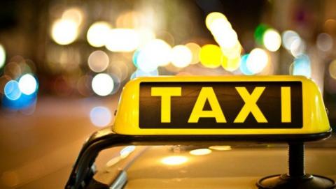 ВДубках рецидивист ограбил таксиста иотобрал паспорт упрохожего