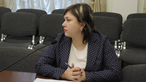 Администрация отсудила 11 миллионов рублей у должников за аренду земли