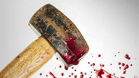 Мужчина убил женщину вБалакове иограбил микрокредитную компанию вМарксе