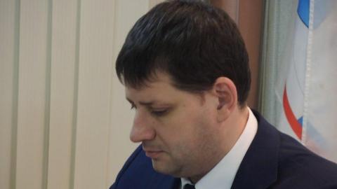"""Директор лагеря """"Березка"""" попросил о постах полиции и ГИБДД на Кумыске в выходные"""