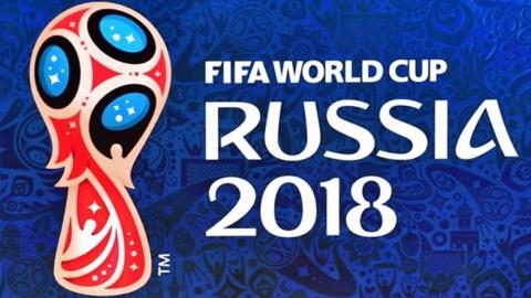 Дочерним организациями FIFA  разрешили не ставить онлайн-кассы при продаже билетов на ЧМ-2018