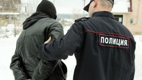 """В Шумейке нашли водителя """"Опеля"""", сбившего насмерть парня"""