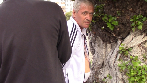 Лже-генерала осудили нагод запредложение трудоустройства вФСБ