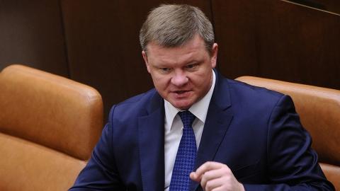 Администрация Кировского района задолжала 2,7 млн закапремонт