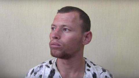 Иностранца, изнасиловавшего девушку вцентре Саратова, на10 лет отправили вколонию
