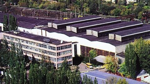 Проблемы саратовского завода резервуарных металлоконструкций обсудят на рабочей группе облдумы