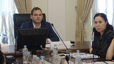 33 решения суда АТСЖ к администрации Саратова уже вступили в силу