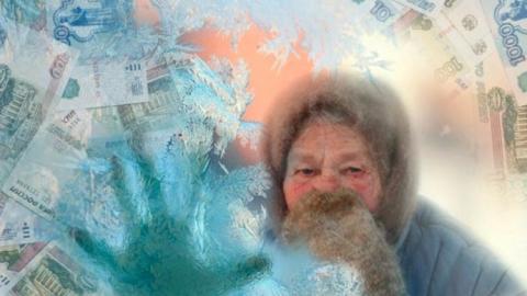 Заморозка накопительной части пенсии продлится до 2020 года