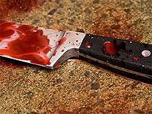 """МГЕРовец рассказал о посиделках с ножами в """"Канзасе"""" и """"SV-Cafe"""""""