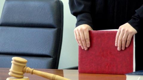 За убийство в доме на Астраханской саратовца приговорили к семи годам тюрьмы