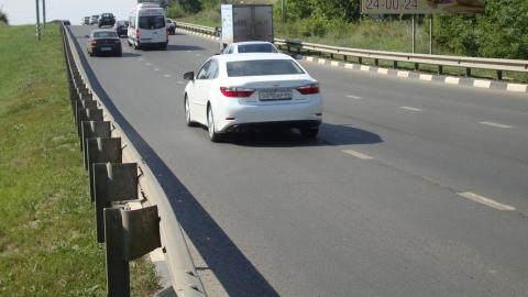 На ремонт саратовских дорог в 2018 году потратят два миллиарда рублей