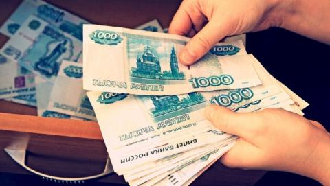 Мошенница похитила у саратовчанки 200 тысяч рублей
