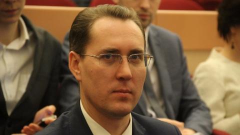 Доходы бюджета Саратова в 2017 году оцениваются в 14,88 миллиарда