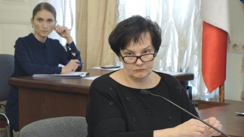 Саратов передает в госсобственность купленные в мае 38 камер фиксации нарушений