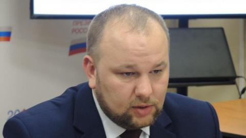 Саратовская область получила 221 миллион на проведение президентских выборов в регионе