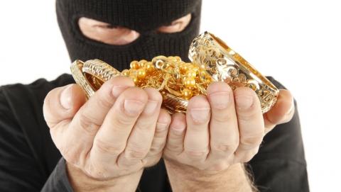 Похитивший 1,5 миллиона рублей из ломбарда иностранец получил восемь лет колонии