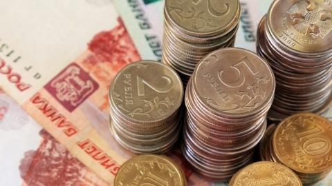 Госдолг Саратовской области оценивается в 50 миллиардов