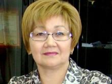 """Автор программы """"Маугли"""" высказала претензии министру Наиле Бриленок"""