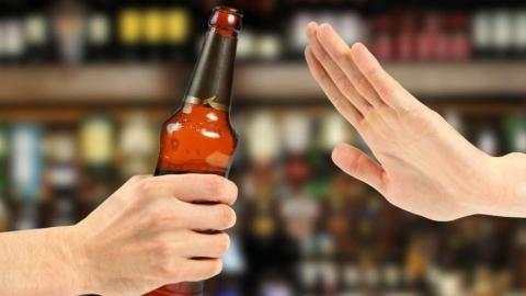 Саратовца осудят за продажу 20 бутылок опасного алкоголя