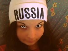 Даша Смирнова нашлась в Красноармейске