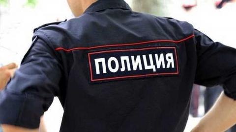 Безработный саратовец избил незнакомца у дома по Степана Разина